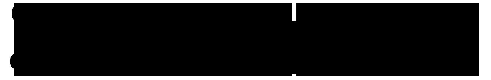 Ilmastometsä Ry